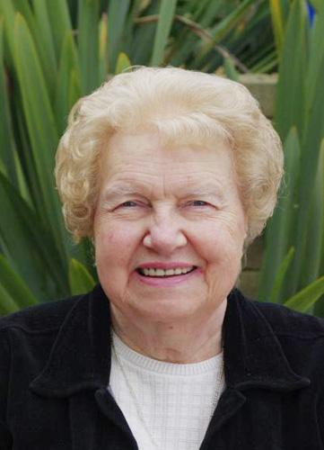 Dolores Cannon ontwikkelde QHHT (Quantum Healing Hypnosis)